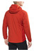 Arc'teryx Atom LT Hoody Men Vermillion